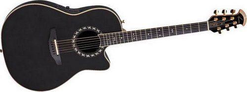 ovation 1777 lx legend acoustic electric guitar review. Black Bedroom Furniture Sets. Home Design Ideas