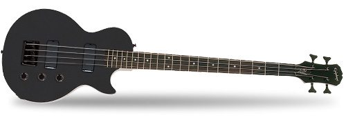 Epiphone Les Paul Special Bass Guitar Review