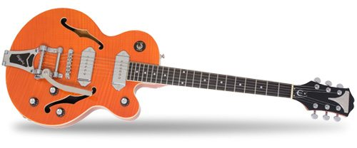 Epiphone WildKat Guitar Limited Edition