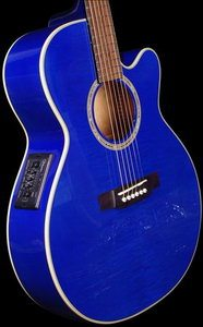 takamine eg540c stby acoustic electric guitar review. Black Bedroom Furniture Sets. Home Design Ideas