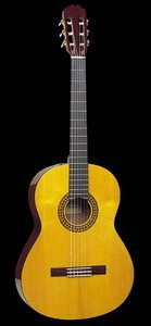Takamine G124S Acoustic Guitar Review