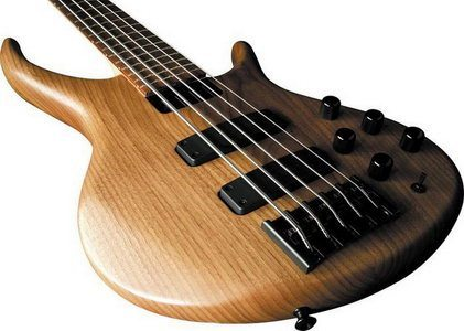 basic information about guitar essay Headquartered in el cajon, california, taylor guitars was founded in 1974 by  bob taylor and kurt listug, and has grown into the leading global builder of.