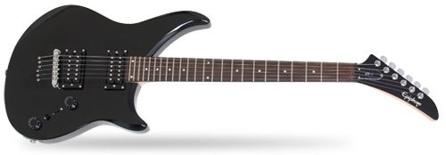 Epiphone Introduces New Models For 2007 At Winter NAMM Show