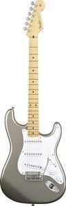 FENDER Classic Player 50s Stratocaster Guitar Review