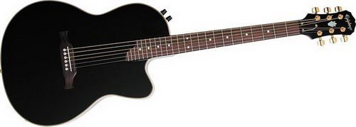 Epiphone SST Studio Limited Edition Acoustic Electric Guitar Review