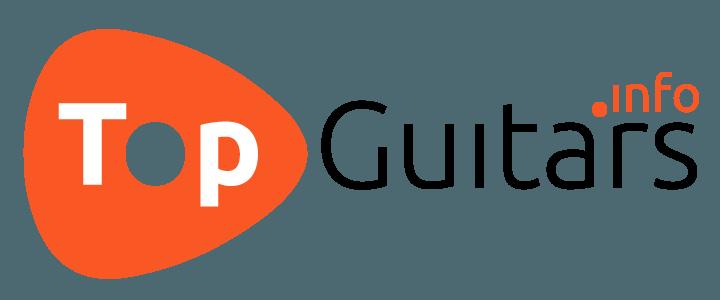 Gibson Les Paul Double Cut Pro Guitar Natural